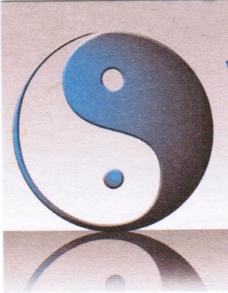 Logo  MD Acupuncture & Herbal Medicine Bel Air Towson Maryland